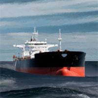 海洋平台+船舶行业