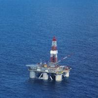 石油+天然气