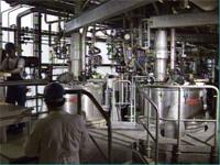 制药公司自动化生产流程