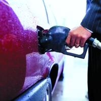 Monitoring of oil, petrol, and gasoline separators