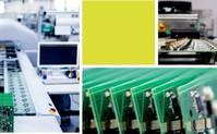 助力5G新基建 | 倍加福解决方案倾力服务于PCB自动化处理线